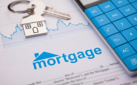 Weekly vs Monthly Mortgage Payments: Which Is Better?