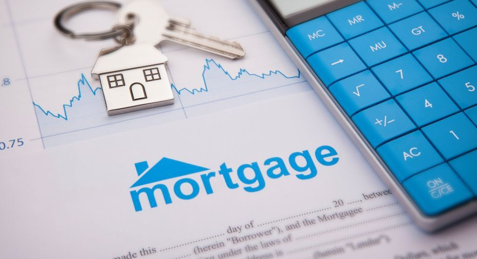 Weekly vs Monthly Mortgage Payments: Which Is Better? – KuaPay