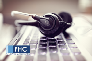 4 Popular Call Center Benchmarks – How Does F.H. Cann & Associates Stack Up?