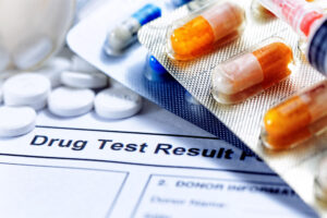 Employee Drug Testing: What You Should Know