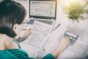 What You Need to Know About Freelancing and Taxes