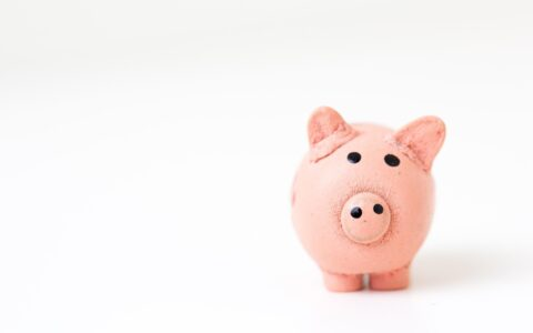 Getting Your Finances in Order: 5 Things You Can Do