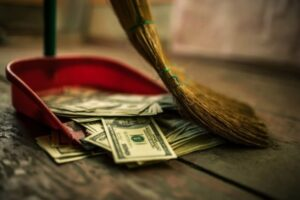 3 Ways To Break Bad Spending Habits