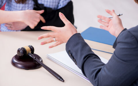 What Can A Personal Injury Lawyer Do For You?