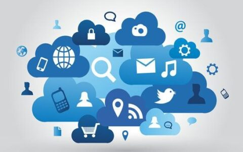 Top 5 Advantages Of Using Cloud-Based Platforms For Your Business