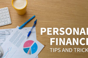 How Can Personal Loan Help You Fulfil Your Financial Needs in 2021?