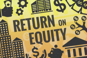 Can I Predict My Equity Returns Based On Past Performance?