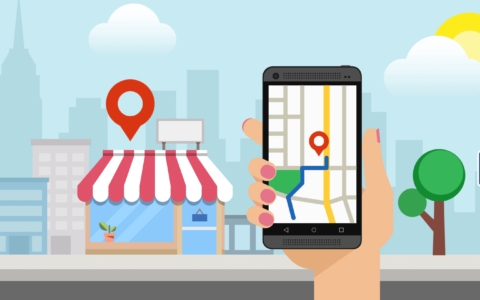 3 Ways To Improve Your Local SEO