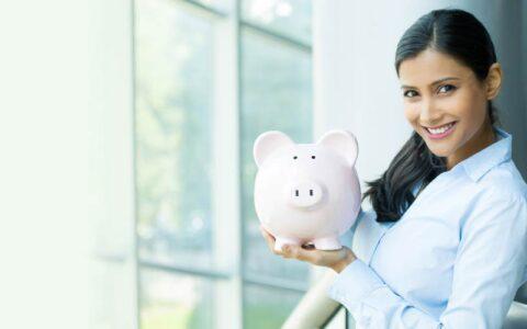 Perks For Women Borrowers