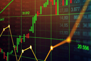 The significance of trading signals in the Forex market