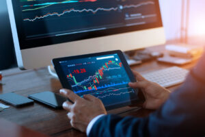 Forex brokers – who are they, and what do they do?