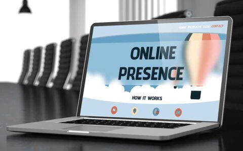 Tips For Optimizing Your Operation's Online Presence