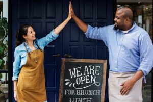 3 Things To Consider When Hiring A Dedicated Marketer For Your Small Business
