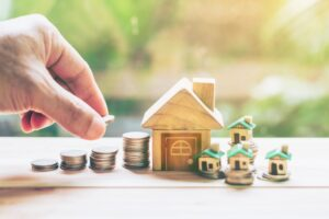 Tips For Getting the Most Out of Your Property Investment