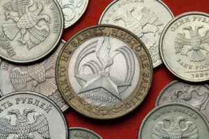 Gold and Silver 101: Buying and Selling Coins and Making Profit!