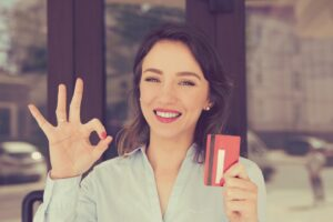 Credit Questions: How Do You Get a Credit Card if You Have No Credit?