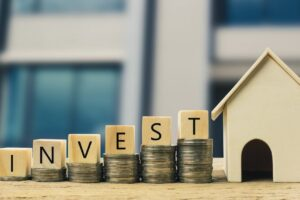 Financial Investment Tips For Your Future