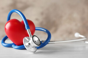 Does Premium For Health Insurance Coverage Increase With Age?