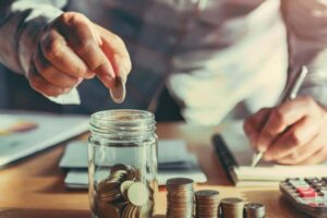 Advantages And Disadvantages Of ELSS Tax Saving Mutual Finds