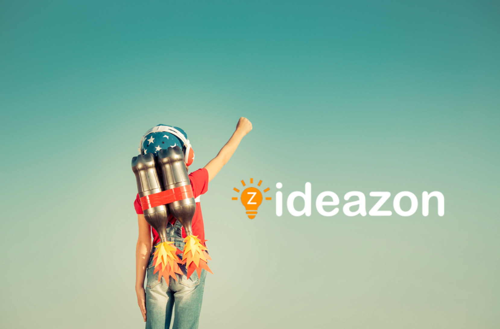 Ideazon Has The Best Tips For Making Your Crowdfunding Project Stand Out