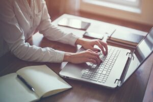 Why You Should Push Into Your Digital Content Marketing