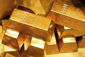 Go for the Gold: Which Form of Gold Is Best For Investment?