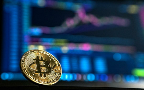 Can we start using cryptocurrencies in our day to day life?