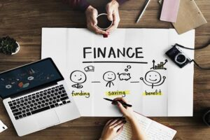 What To Keep In Mind When Planning Your Finances