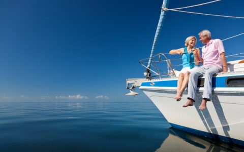4 Biggest Regrets of Retired People