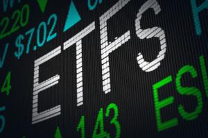 5 Popular ETFs in 2021 – Why Are ETFs Having a Moment?