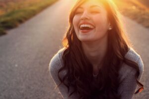 7 Ways to Reduce Stress and Anxiety