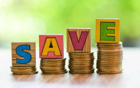7 Ways to Save Money on Your Monthly Outgoings