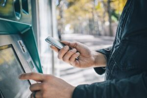 3 Ways To Keep Your ATM Business Going During The Pandemic