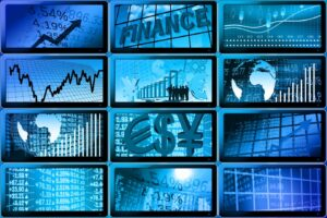 What Are Exchange Rates?
