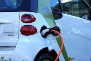 What Is a Solar Car Battery Charger and Does It Work?