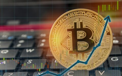 5 Mistakes with Bitcoin Trading and How to Avoid Them
