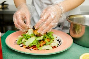 How Can I Create a Food Safety Culture in My Restaurant?