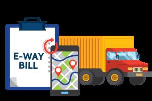 14 Key FAQs About E-way Bill
