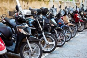 Let's Demystify the Consumables Add-On in Two-Wheeler Insurance