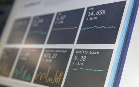 Two Data Integration Strategies to Boost Your Business